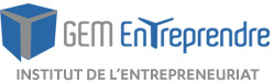 GEM Entreprendre – Institut de l'Entrepreneuriat